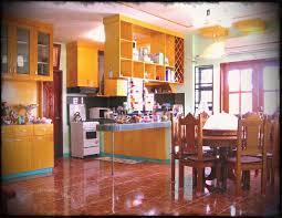 home interior design philippines images home interior design in philippines best ideas kitchen designs