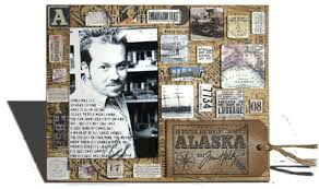welcome to timholtz