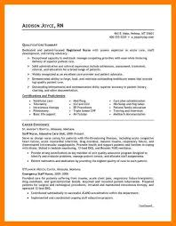 Free Online Resumes Builder 11 Online Resume Examples Mla Cover Page