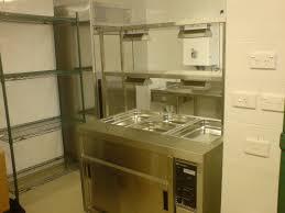 image hospitality design melbourne commercial kitchen index content uploads design melbourne commercial kitchens hospitality