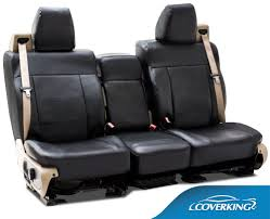 lexus is300 seat covers coverking rhinohide seat covers autoaccessoriesgarage com