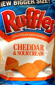 ripples chips ruffles chip review page 4