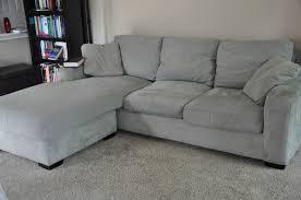 Overstuffed Sectional Sofa Astonishing Overstuffed Sofa Pictures Design Inspiration