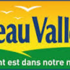 bureau vallee bayeux bureau vallée bayeux bvbayeux