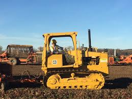 heavy equipment rentals tractors backhoes trucks lifts