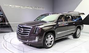 price of a 2015 cadillac escalade 2014 vw beetle 2015 cadillac escalade car options rental what s