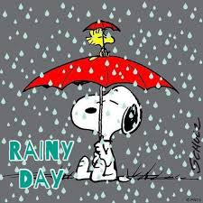 Rainy Day Meme - rainy day snoopy pinterest snoopy charlie brown and peanuts gang