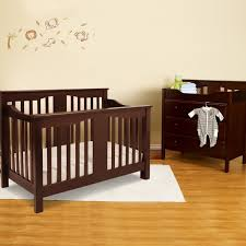 Davinci Emily Mini Convertible Crib by Million Dollar Baby Mini Crib Bedding U2013 Home Blog Gallery