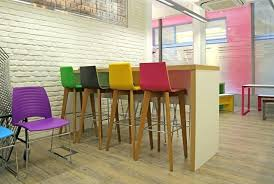 high table with bar stools tall tables with bar stool office bar stool tall tables high tables