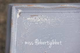 pretty milk paint table mms dried lavender miss flibbertigibbet