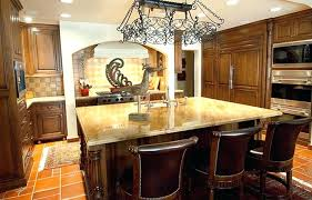 kitchen cabinets doors online colors home depot chocolate pear