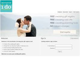 online registry wedding destination weddings destination wedding tools free wedding