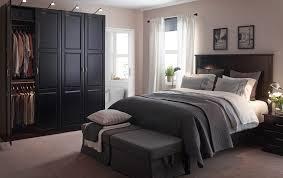 Bedroom Ikea Winning Bedroom Ikea Furniture Hemneseviews Malm Canada Remarkable