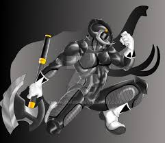 Black Power Ranger Meme - mighty morphin power rangers by know kname on deviantart