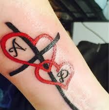 tattoo joe did for my dad who passed a u0026d angel dad yelp