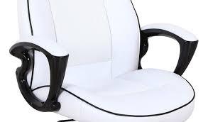 fauteuil bureau ikea chaise blanche ikea ikea chaises cuisine chaises empilables