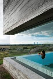 158 best future home images on pinterest architecture home and