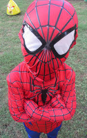 halloween spiderman costume popular halloween spiderman costumes buy cheap halloween spiderman