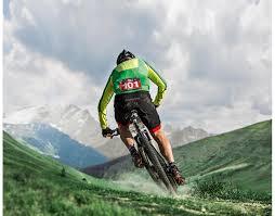 bike wear gore bike wear alp x pro 2in1 shorts u2013 everything you need rose