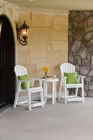 Patio Furniture Huntsville Al Berlin Gardens Poly Resin Outdoor Furniture U2014 Oasis Pools Plus Of