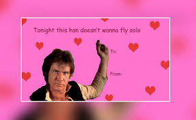 Valentines Day Card Meme - valentines day card tumblr quotes wishes for valentine s week