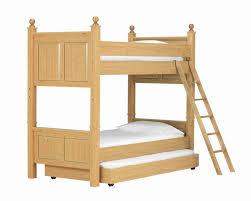 Bunk Beds Auburn Lang Bunk Bed Assembly Ahfa Bunk Bed