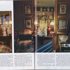 Home Design Trends Magazine Leroy Belle Interior Design Trends Magazine U2013 Australian
