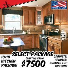 all wood kitchen cabinets made in usa kitchen cabinet store nj granite shop in bergen county