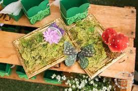 the top 5 best blogs on fairy garden party ideas