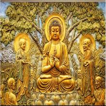 buy buddha bodhi tree and get free shipping on aliexpress com