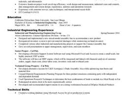 22 cover letter chemical engineering graduate chemical engineer