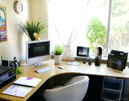 home office interiors home office space ideas my desk home office office room modern