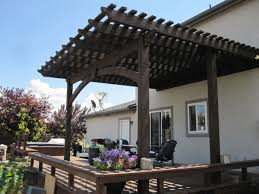 Pictures Of Roofs Over Decks by Roof Covered Decks Porches Stunning Roof Over Deck Cost Find