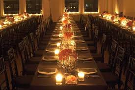 Christmas Table Decoration Ideas With Candles by Christmas Table Centerpieces With Candles Table Centrepieces With