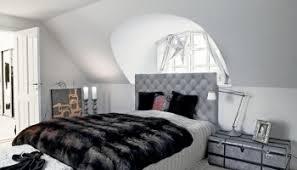 Black And Grey Bedrooms Grey Bedroom Ideas Home Planning Ideas 2018
