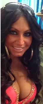 traci dimarco 517 best tracy dimarco eps images on pinterest tracy dimarco hair