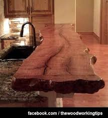 33 best awesome projects images on pinterest woodworking