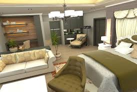 bungalow home interiors eco park bungalow home residential interior design1 home