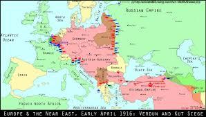 Asia Minor Map Russia Transsiberian