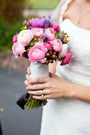 Bulk Wedding Flowers Brides Who Made Their Own Wedding Flowers Was It Worth It