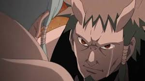 anime subtitles naruto shippuden episode 470 indonesia subtitle anime arena