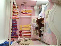 Girls Horse Themed Bedding by Horse Theme Bedroom Decorating Ideas Girls Horse Theme Bedrooms