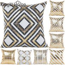 popular throw pillow design buy cheap throw pillow design lots