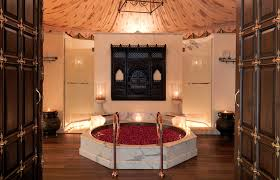 Home Design Rajasthani Style Top 5 Royal Heritage Hotels In Rajasthan Travelogy India Blog
