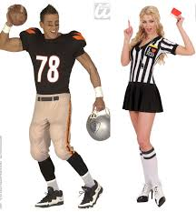 football player halloween costume for kids couples u003e online fancy dress shop u003e fancy dress forever
