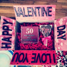 valentines gifts for boyfriend 33 valentines day gifts for him that will show how much you care