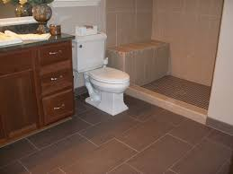 12x24 bathroom tile marvellous design 12x24 tile in small bathroom stunning the most