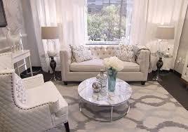 home goods decor emejing home goods finds gallery liltigertoo com liltigertoo com