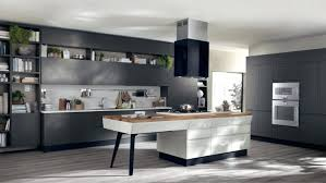 Kitchen Island With Table Extension Kitchen Island Height Of Kitchen Island Size With Table