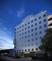 hotel 81 premier hollywood singapore 2017 reviews u0026 hotel